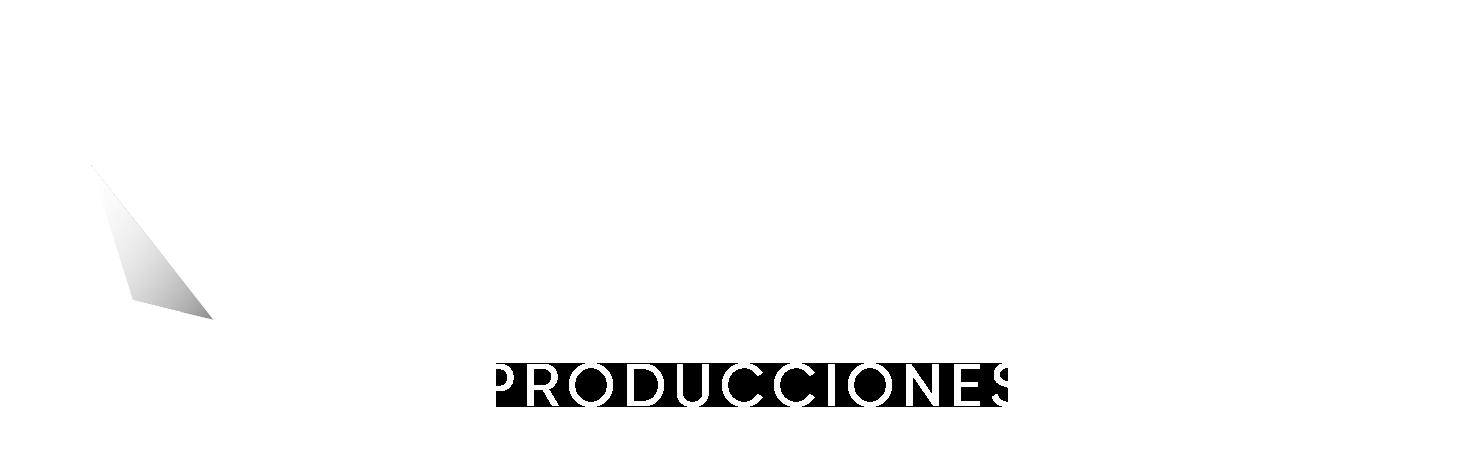 KINTU Producciones